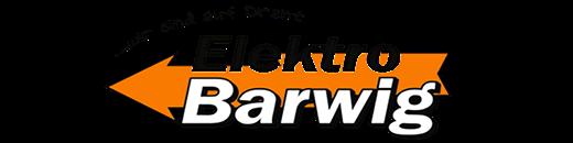 Elektro Barwig