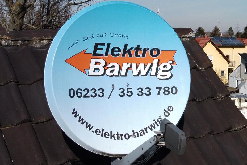 elektro-barwig